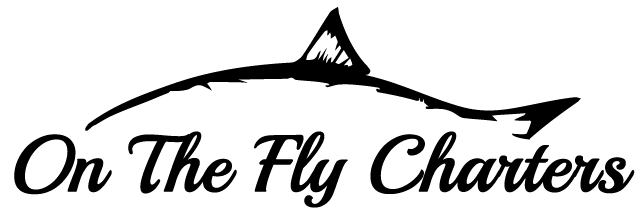 On The Fly Charters